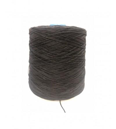 Algodon Basic lux negro