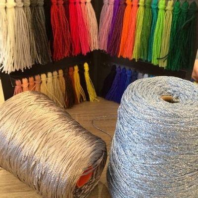 lanas gordobil